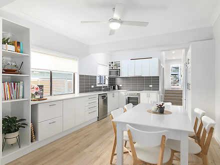 99 Novara Crescent, Como 2226, NSW House Photo