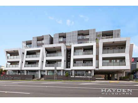 111/339 Mitcham Road, Mitcham 3132, VIC Apartment Photo