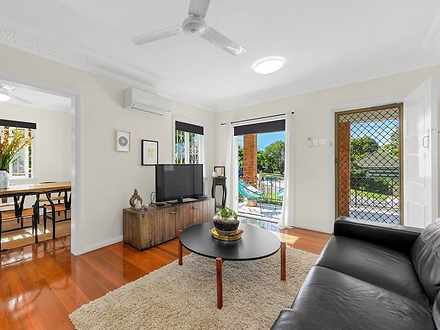 48 Frankit Street, Wavell Heights 4012, QLD House Photo