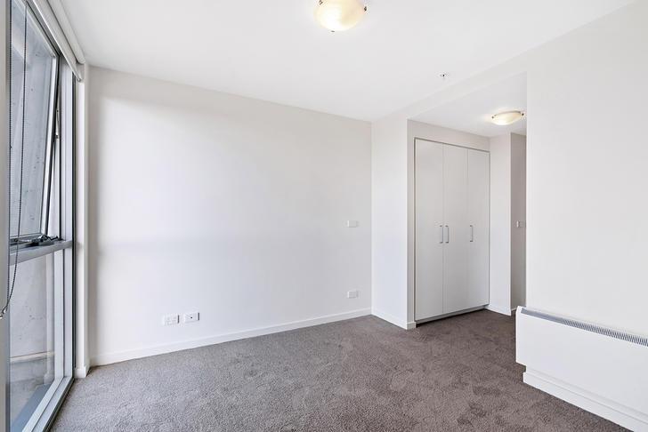 1604/8 Dorcas Street, South Melbourne 3205, VIC Apartment Photo