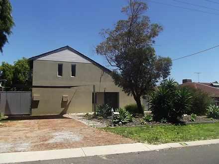 8 Seabird Place, Craigie 6025, WA House Photo