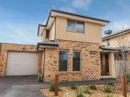 24/65 Tootal Road, Dingley Village 3172, VIC Townhouse Photo