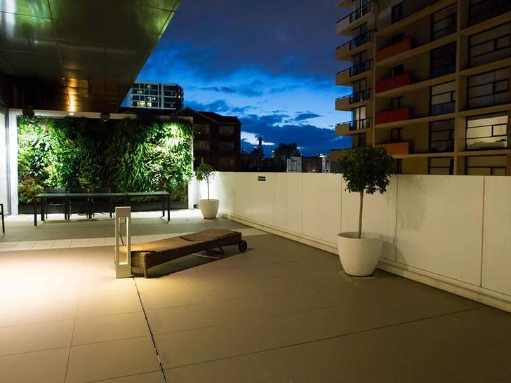 101/31 Malcolm Street, South Yarra 3141, VIC Apartment Photo