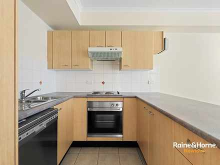 8/252 Abercrombie Street, Chippendale 2008, NSW Apartment Photo