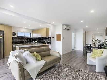 U501 57 Ludwick Street, Cannon Hill 4170, QLD Apartment Photo