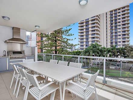 23/120 Surf Parade, Broadbeach 4218, QLD Apartment Photo