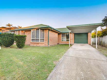 28 Hedera Street, Regents Park 4118, QLD House Photo
