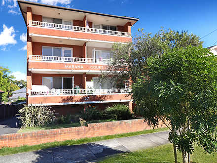 5/27 Argyle Street, Penshurst 2222, NSW Apartment Photo