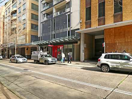 21/39 Victor Street, Chatswood 2067, NSW Apartment Photo