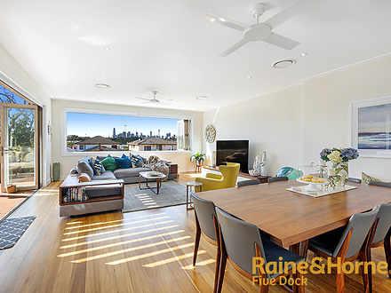 40 Ingham Avenue, Five Dock 2046, NSW House Photo