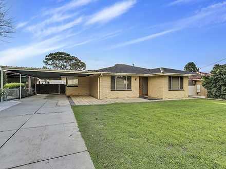 194 Kelly Road, Modbury Heights 5092, SA House Photo