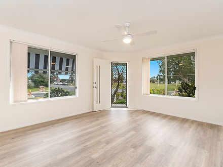 42 Gumnut Road, Yamba 2464, NSW House Photo