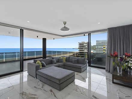 502/88 Jefferson Lane, Palm Beach 4221, QLD Apartment Photo
