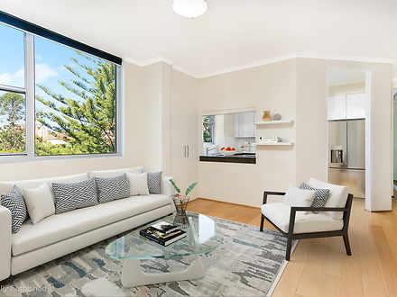 18/321 Edgecliff Road, Woollahra 2025, NSW Apartment Photo