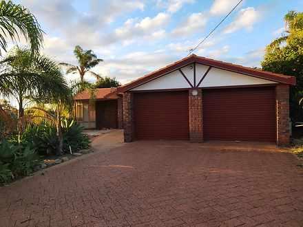 2 Dawe Street, Australind 6233, WA House Photo