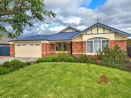 19 Avalon Road, Australind 6233, WA House Photo