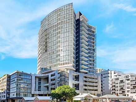 802/23 Hassall Street, Parramatta 2150, NSW Apartment Photo