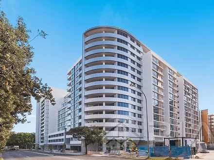 707/260 Coward Street, Mascot 2020, NSW Apartment Photo
