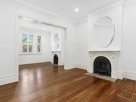 46 Holmwood Street, Newtown 2042, NSW House Photo