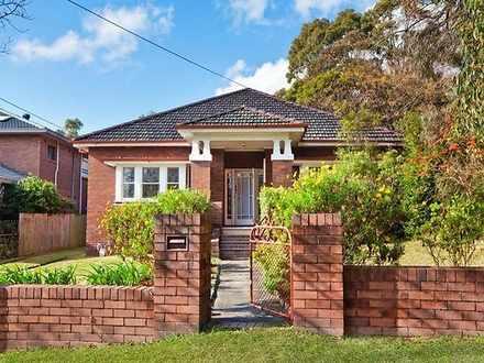 29 Monash Road, Gladesville 2111, NSW House Photo