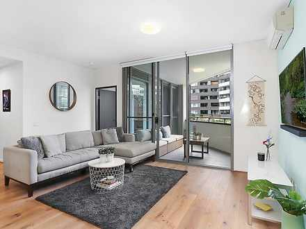 312/12 Nuvolari Place, Wentworth Point 2127, NSW Apartment Photo