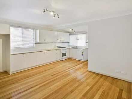 57 Hay Street, Leichhardt 2040, NSW House Photo