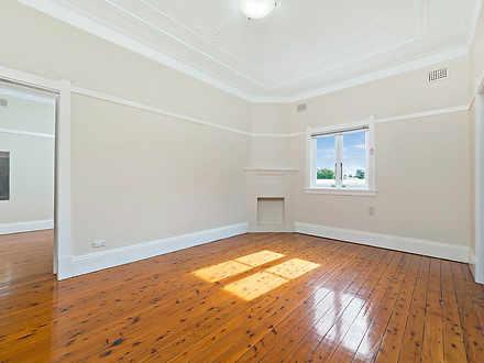 5/46-48 George Street, Marrickville 2204, NSW Apartment Photo