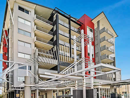 CH6338 27 Station Road, Indooroopilly 4068, QLD Apartment Photo