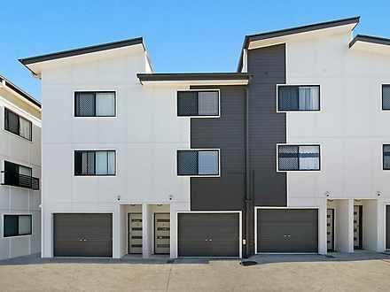 11 Portia Street, Kingston 4114, QLD Townhouse Photo