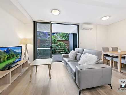 28 Park Avenue, Waitara 2077, NSW Apartment Photo