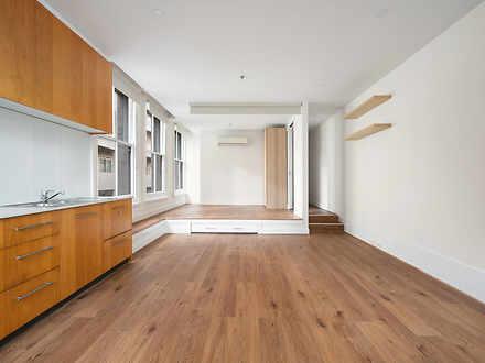 52/243 Collins Street, Melbourne 3000, VIC Apartment Photo