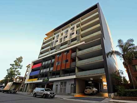 1/9-11 Cowper Street, Parramatta 2150, NSW Unit Photo