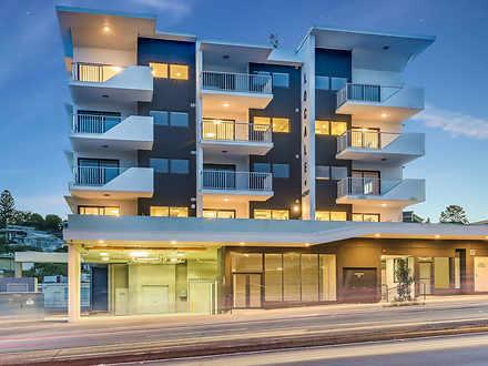 452-454 Enoggera Road, Alderley 4051, QLD Apartment Photo