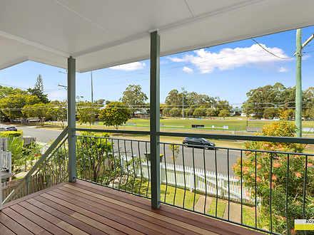 98 Harold Street, Holland Park 4121, QLD House Photo