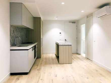 1102A/60 Dorcas Street, Southbank 3006, VIC Apartment Photo