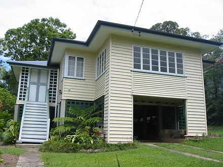 45 Camp Street, Toowong 4066, QLD House Photo