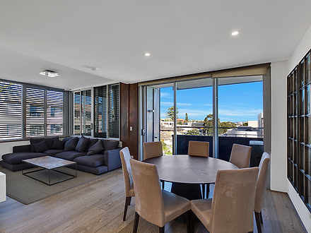 16/2-16 Towns Road, Rose Bay 2029, NSW Apartment Photo