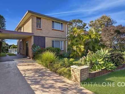 31 Skyline Street, Gorokan 2263, NSW House Photo