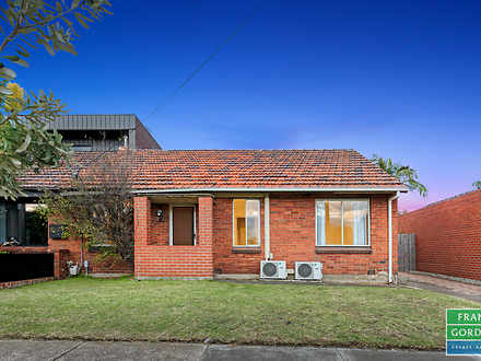 4 Cumberland Road, Port Melbourne 3207, VIC House Photo