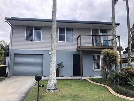 11 Cook Street, Yamba 2464, NSW House Photo