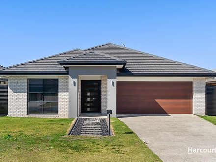 18 Kestrel Street, Ballina 2478, NSW House Photo