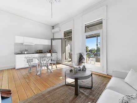 1/145 Victoria Avenue, Albert Park 3206, VIC Apartment Photo