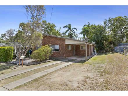 2/4 O'shanesy Street, Koongal 4701, QLD Unit Photo