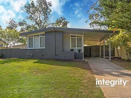 6 Elyard Drive, Nowra 2541, NSW House Photo