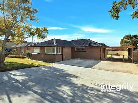 23 Allison Avenue, Nowra 2541, NSW House Photo