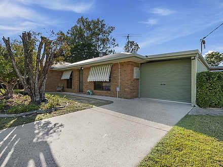 12 Bremer Street, Churchill 4305, QLD House Photo