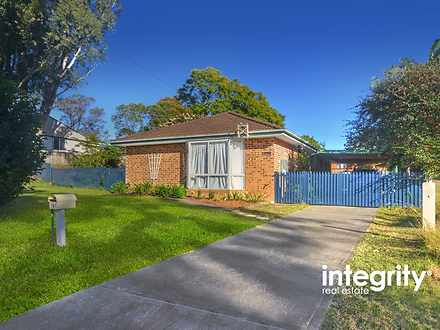 101 Meroo Road, Bomaderry 2541, NSW House Photo