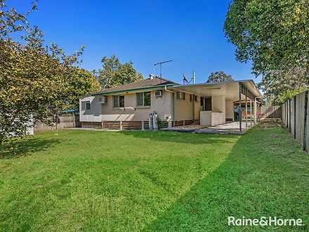 14 Howard Street, Goodna 4300, QLD House Photo