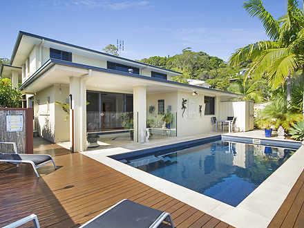 14 Seamist Circuit, Coolum Beach 4573, QLD House Photo