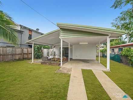 Yorkeys Knob 4878, QLD House Photo